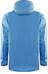 Haglöfs M's Gram Comp Jacket BLUE AGATE/DEEP BLUE